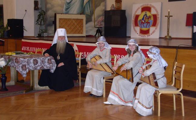 Класс преподавателя Васильевой Т.Г.