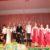 Посвящение в юные музыканты-2018