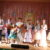 Концерт класса преподавателя Плехановой О.Я.